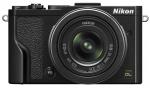 Accessoires pour Nikon DL24-85