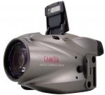Accessoires pour Olympus Camedia C-1400