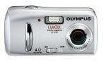 Accessoires pour Olympus Camedia C-170