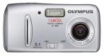 Accessoires pour Olympus Camedia C-180