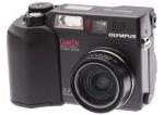 Accessoires pour Olympus Camedia C-3030