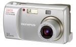 Accessoires pour Olympus Camedia C-310