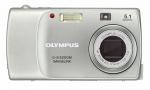 Accessoires pour Olympus Camedia C-315