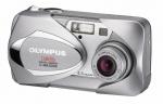 Accessoires pour Olympus Camedia C-460