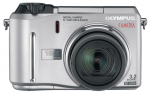 Accessoires pour Olympus Camedia C-740