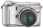Accessoires pour Olympus C-750