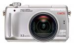 Accessoires pour Olympus C-760