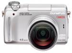 Accessoires pour Olympus C-765