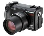 Accessoires pour Olympus C-770