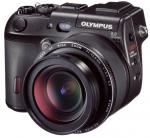 Accessoires pour Olympus C-8080