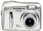 Accessoires pour Olympus FE-115