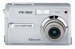Accessoires pour Olympus FE-150