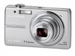Accessoires pour Olympus FE-240