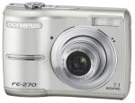 Accessoires pour Olympus FE-270