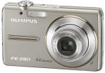 Accessoires pour Olympus FE-280