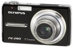 Accessoires pour Olympus FE-290