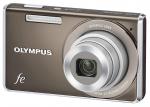 Accessoires pour Olympus FE-5035