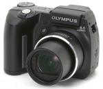Accessoires pour Olympus SP-500