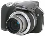 Accessoires pour Olympus SP-550 UZ