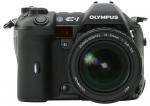 Accessoires pour Olympus E-1