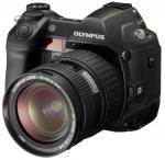 Accessoires pour Olympus E-10