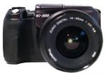 Accessoires pour Olympus E-300