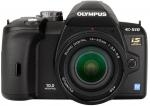Accessoires pour Olympus E-510