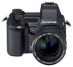 Accessoires pour Olympus E20 E20i E20N