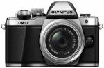 Accessoires pour Olympus OM-D E-M10 Mark II