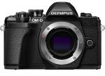 Accessoires pour Olympus OM-D E-M10 Mark III