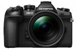 Accessoires pour Olympus OM-D E-M1 Mark II