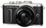 Accessoires pour Olympus PEN E-PL8