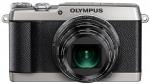 Accessoires pour Olympus SH-2