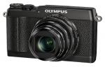 Accessoires pour Olympus SH-3