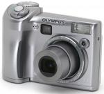Accessoires pour Olympus SP-310