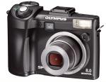 Accessoires pour Olympus SP-350