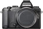 Accessoires pour Olympus STYLUS 1s