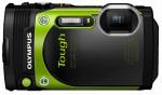 Accessoires pour Olympus TG-870
