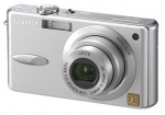 Accessoires pour Panasonic Lumix DMC-FX2