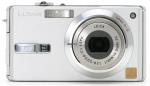Accessoires pour Panasonic Lumix DMC-FX7
