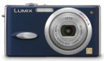 Accessoires pour Panasonic Lumix DMC-FX8