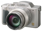 Accessoires pour Panasonic Lumix DMC-FZ1
