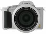 Accessoires pour Panasonic Lumix DMC-FZ10