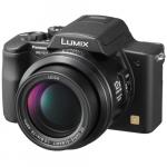 Accessoires pour Panasonic Lumix DMC-FZ15