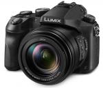 Accessoires pour Panasonic Lumix DMC-FZ2000