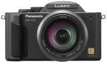 Accessoires pour Panasonic Lumix DMC-FZ2