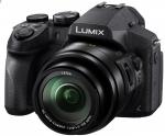 Accessoires pour Panasonic Lumix DMC-FZ300
