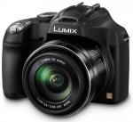Accessoires pour Panasonic Lumix DMC-FZ70
