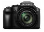 Accessoires pour Panasonic Lumix DMC-FZ80 / FZ82