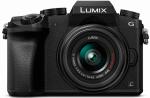 Accessoires pour Panasonic Lumix DMC-G7